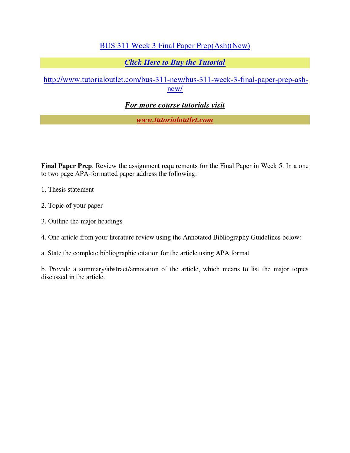 essay about internet advantages handphones