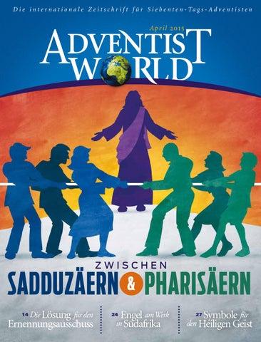 April 2015 german by Adventist World Magazine - issuu
