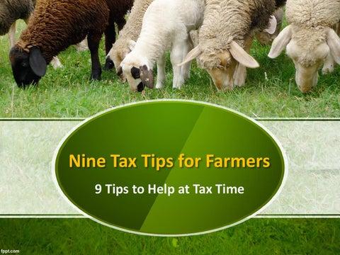 Farmers Weekly NZ April 3 2017 by Farmers Weekly NZ - issuu 770d905c9e93