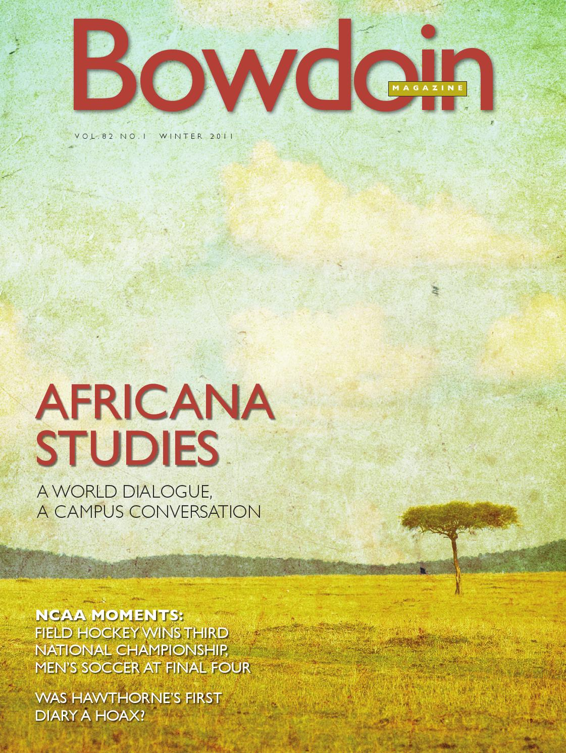 Bowdoin magazine vol 82 no 1 winter 2011 by bowdoin magazine bowdoin magazine vol 82 no 1 winter 2011 by bowdoin magazine issuu fandeluxe Image collections