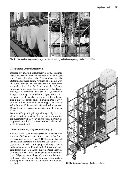 Stahlbau kalender 2015 kuhlmann ulrike hrsg by ernst for Aussteifung stahlbau