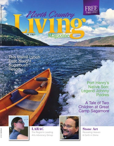 Ncl Magazine Spring 2015 By Sun Community News And Printing Issuu