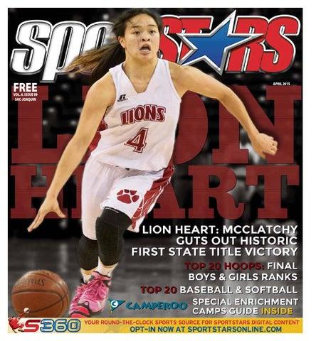SJ Issue 99 April 2015