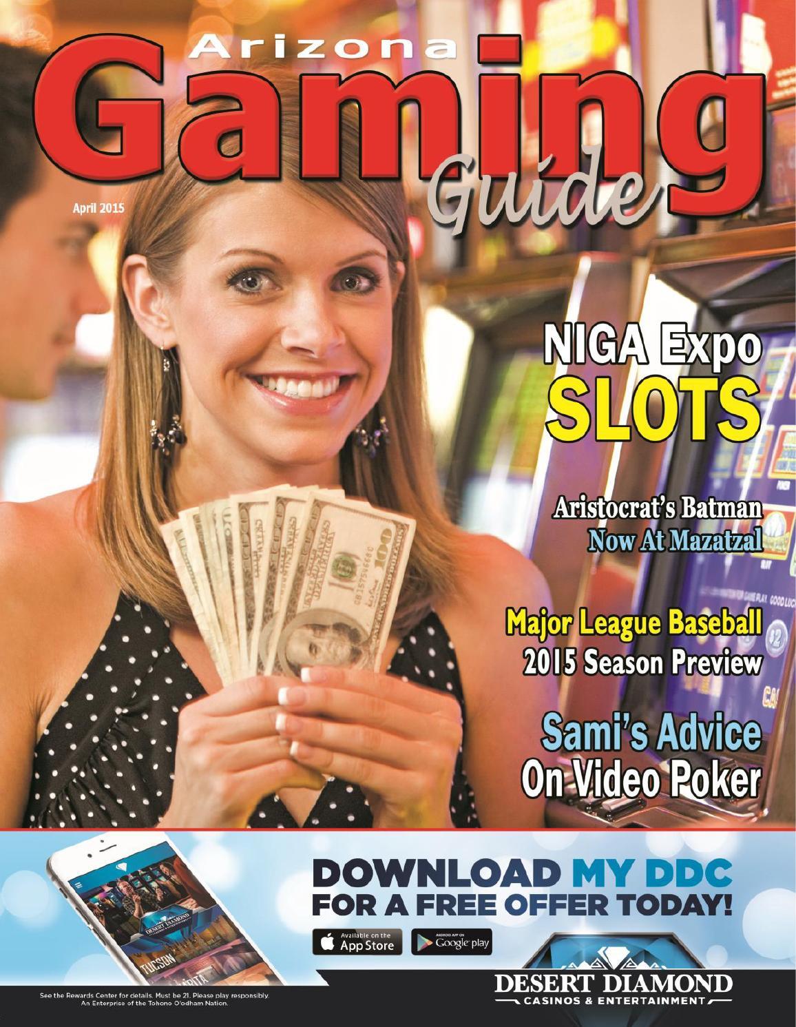 Casino enterprise magazine party casino deposit bonus code