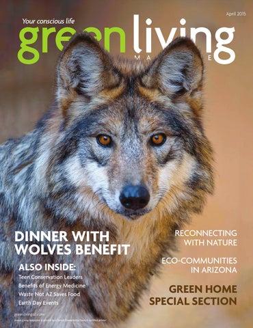 green living az magazine - issuu