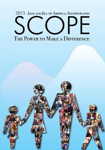 grade 12 2014 physics june scope