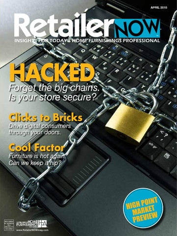 7273be8d240 April 2015 — Hacked by RetailerNOW - issuu