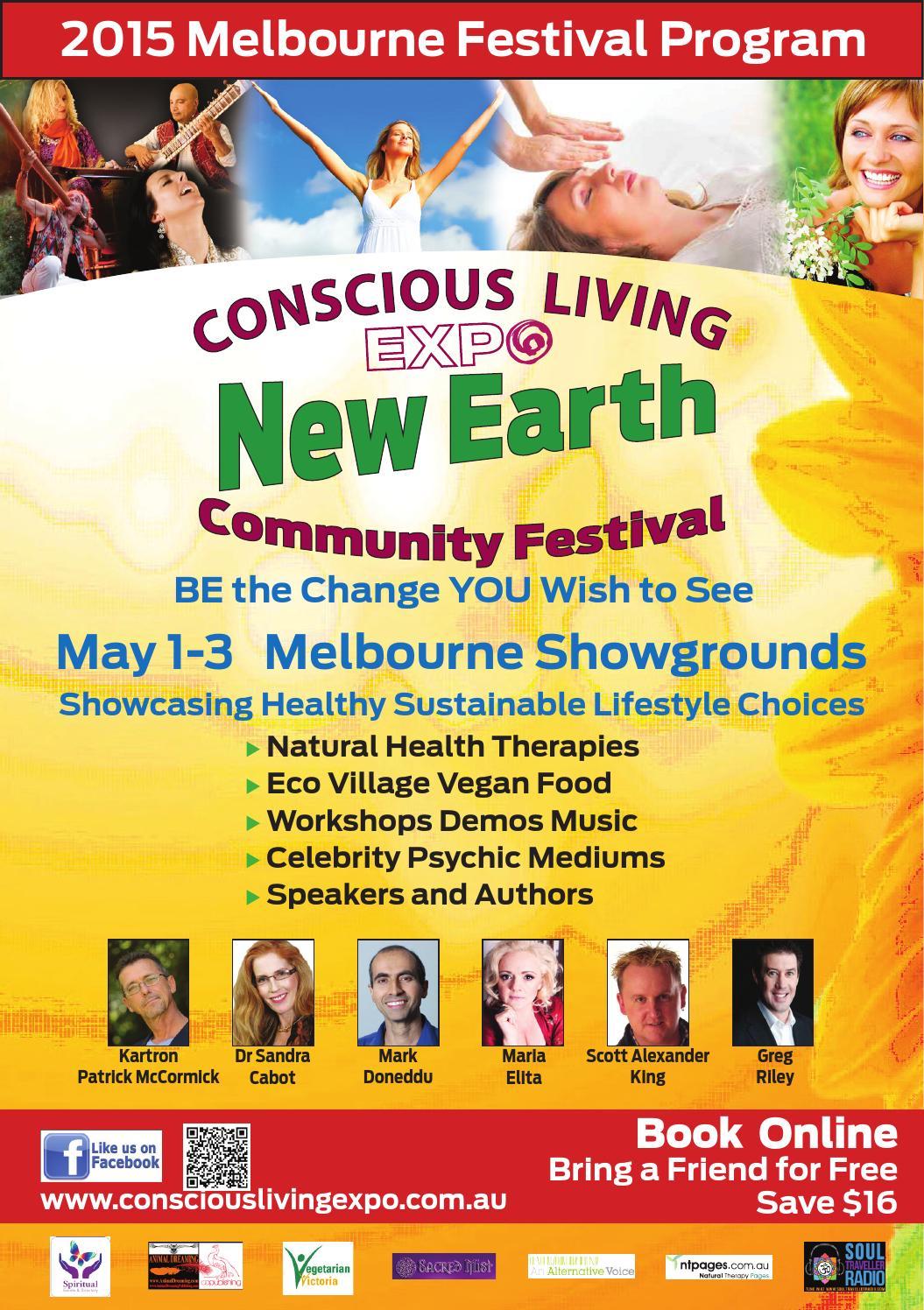 Buy Health Food Online Melbourne