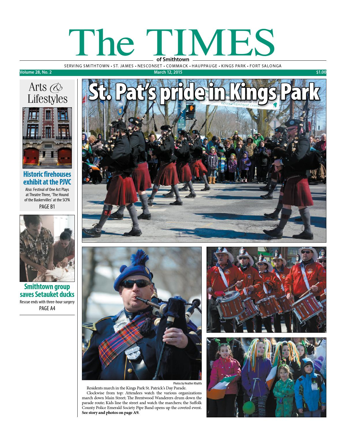 The times of smithtown march 12 2015 by tbr news media issuu fandeluxe Image collections