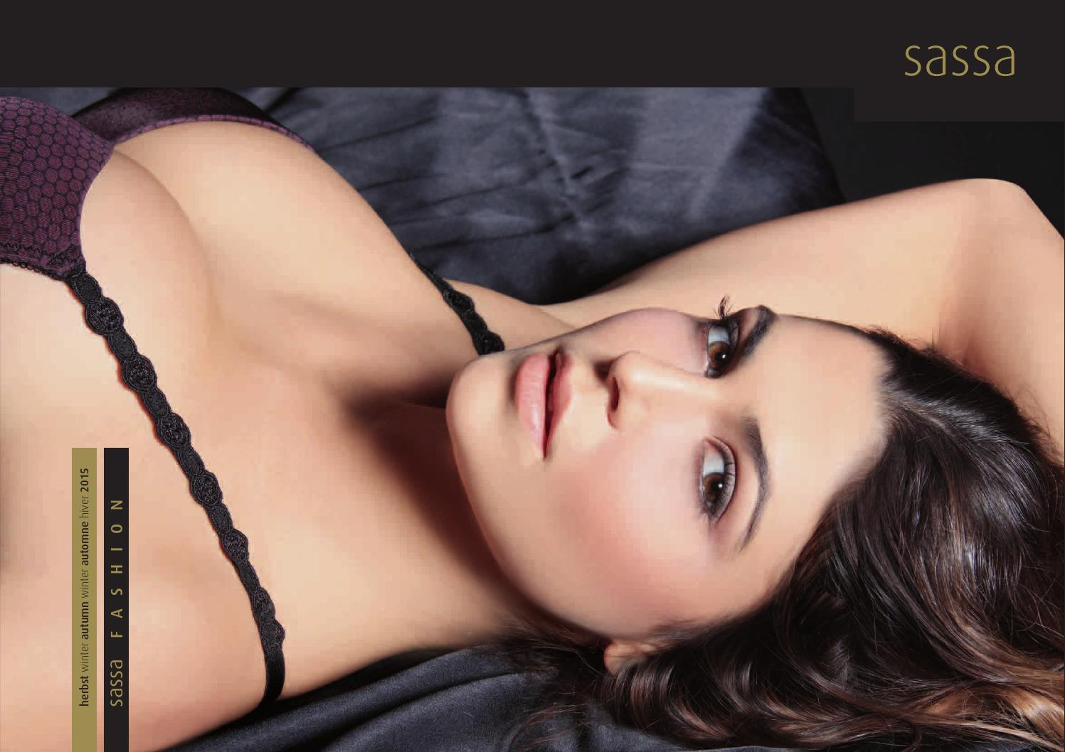 katalog sex naken