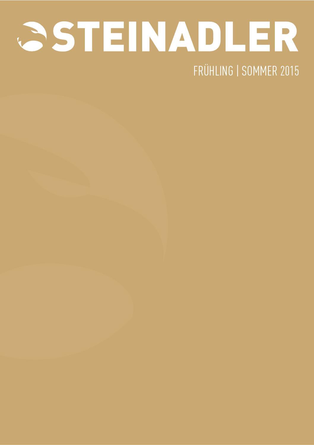 STEINADLER Segeltuchschuhe G2 Leichter Sommerstiefel Robustes Rindsleder und Rip-Stop-Segeltuch