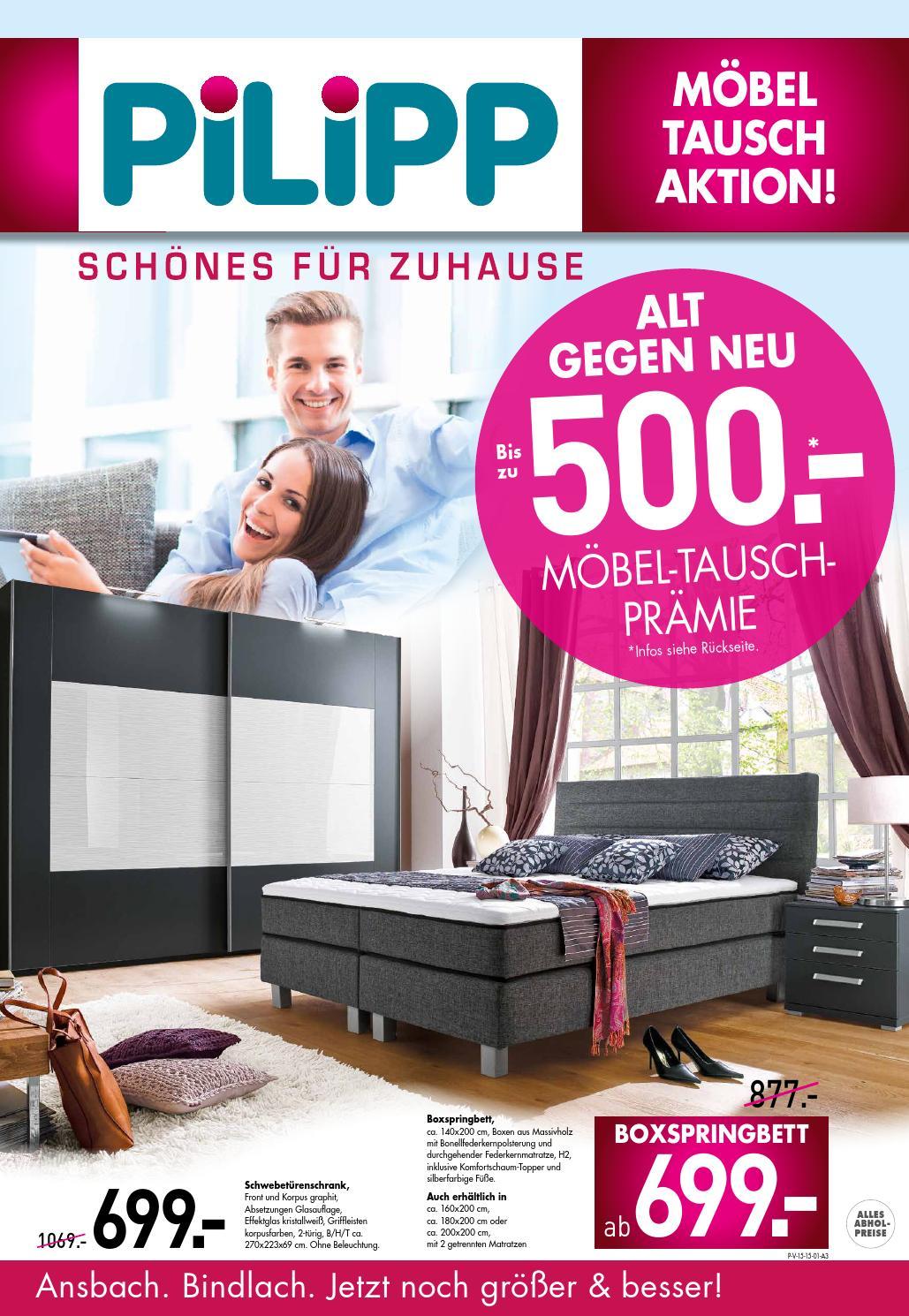 pilipp 07 04 by nordbayerischer kurier gmbh co zeitungsverlag kg issuu. Black Bedroom Furniture Sets. Home Design Ideas