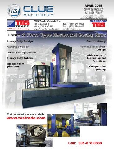 Business & Industrial Cnc & Metalworking Supplies Enthusiastic Promecam Model Rg 25-12 Hydraulic Cnc Press Brake W/ Autogage 4000 Backgage