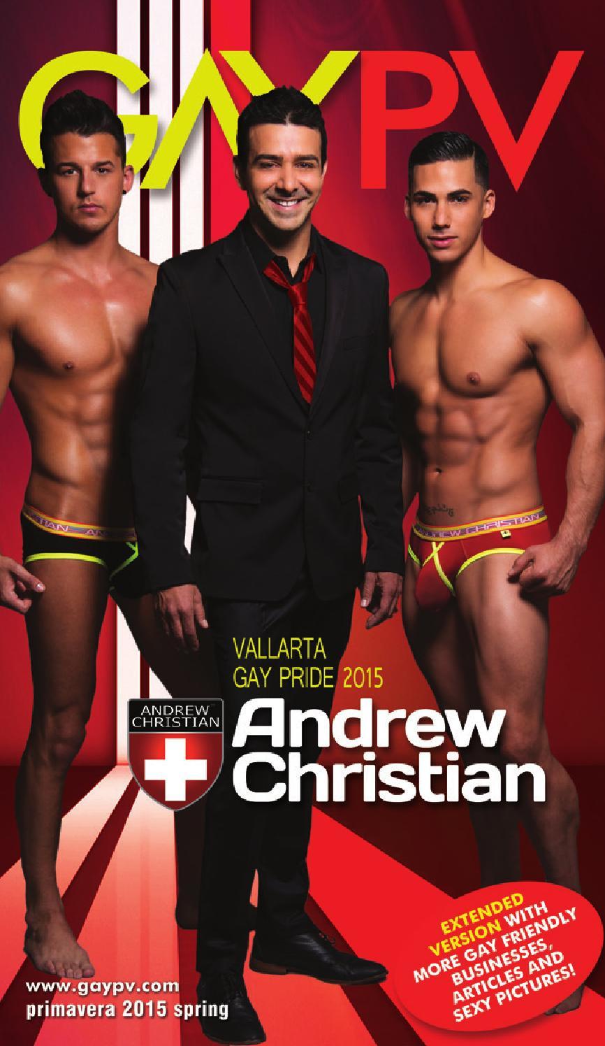 Gay pvp dvd