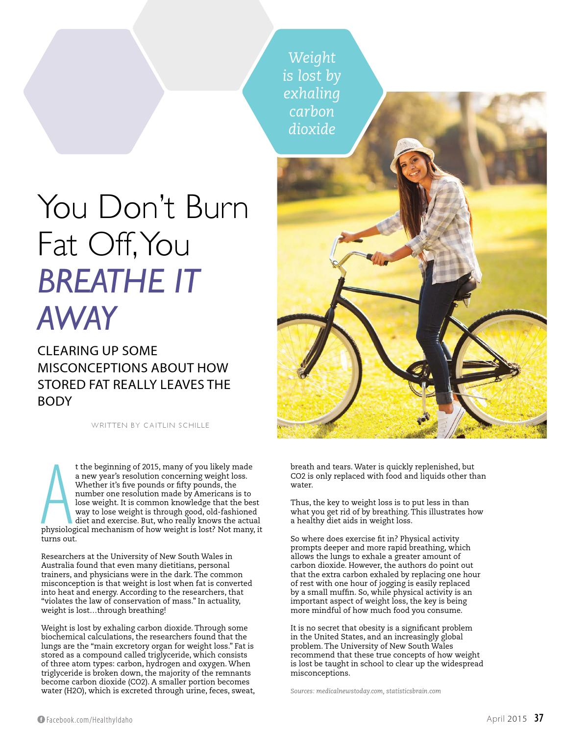 Do you burn more fat walking or cycling