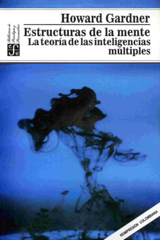 estructuras algebraicas libro pdf