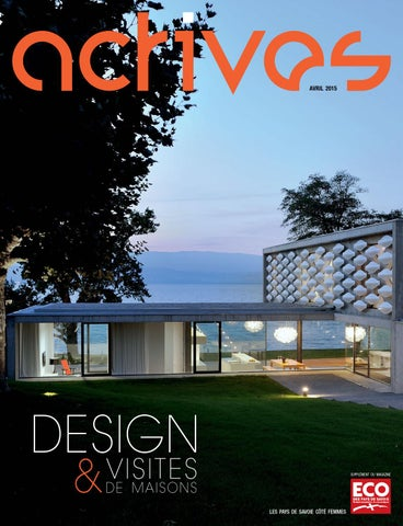 Actives magazine - Octobre 2013 by Sopreda 2 - issuu 8f8662c24d2