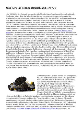 Nike Deutschland Air incandescentfor92 Schuhe HP9774 Max by vf6IyYb7gm