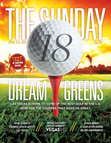 2015-04-05 - The Sunday - Las Vegas by Greenspun Media Group - issuu b16a66041ea80