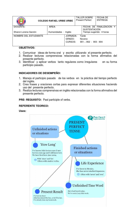 citd balanagar admissions essay