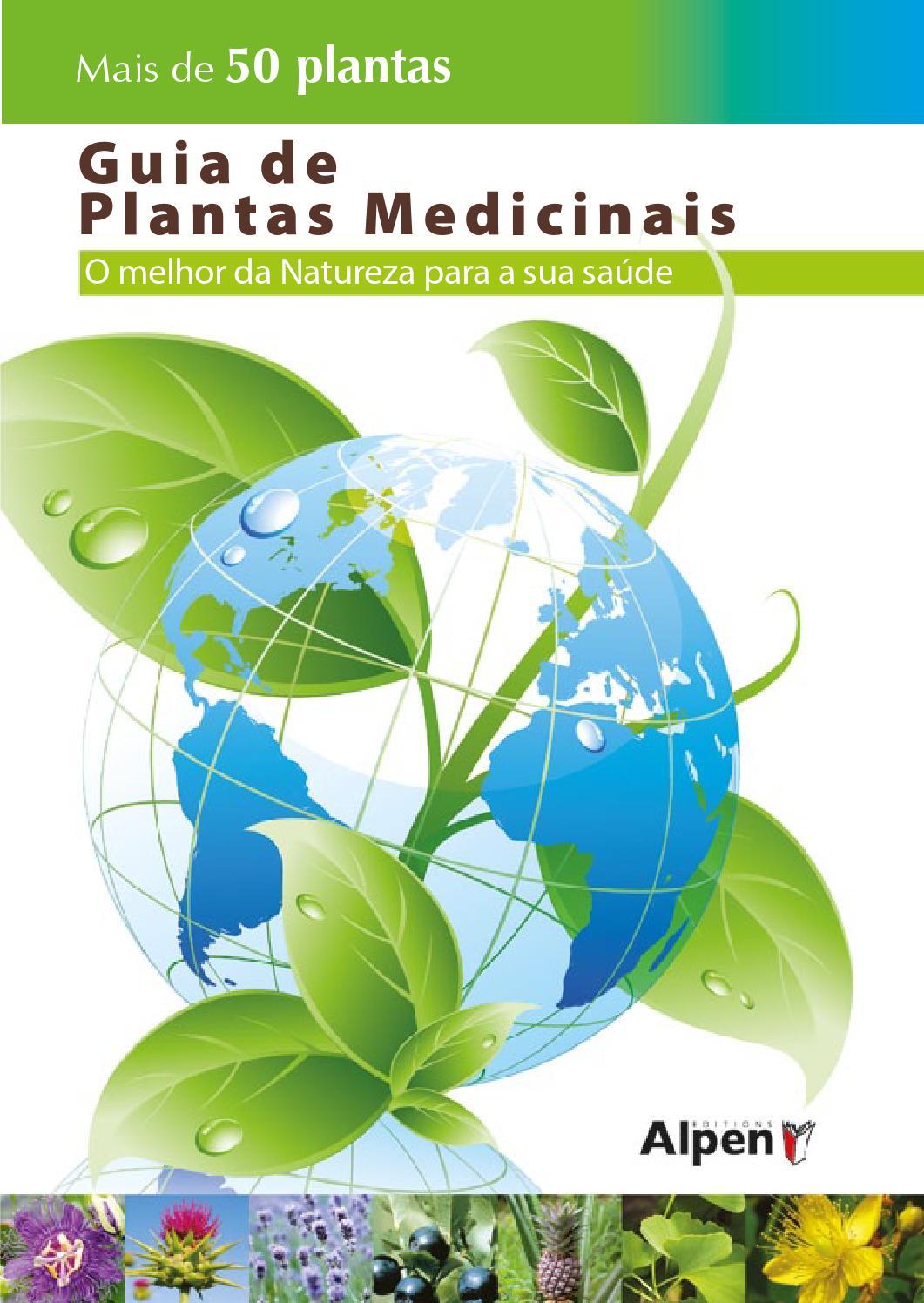 Kelor Super Nutrisi By A Dudi Krisnadi Issuu Bibit Biji Hitam Organic 100gram Guia De Plantas Medicinais 2015