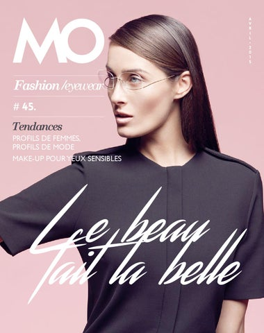 MO  64 Fashion Eyewear by MO Fashion Eyewear - issuu bab449bc9e15