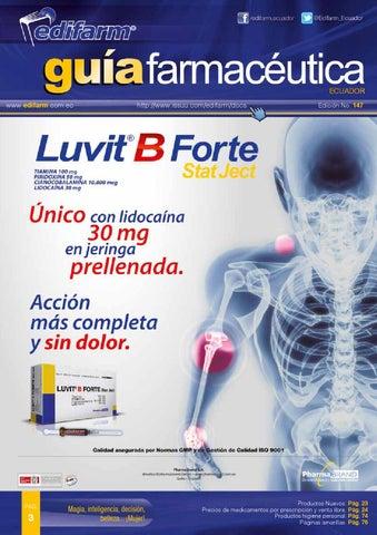 remedios acido urico gota acido urico alto causas y tratamiento farmaco acido urico