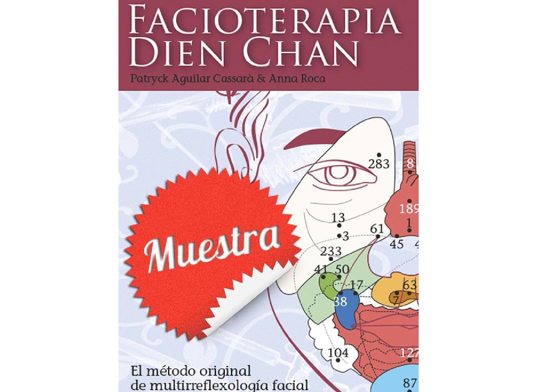Facioterapia - Dien Chan (iBook) by Dien Chan multireflex - issuu