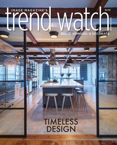 Trend Watch I M AG E A Z N S