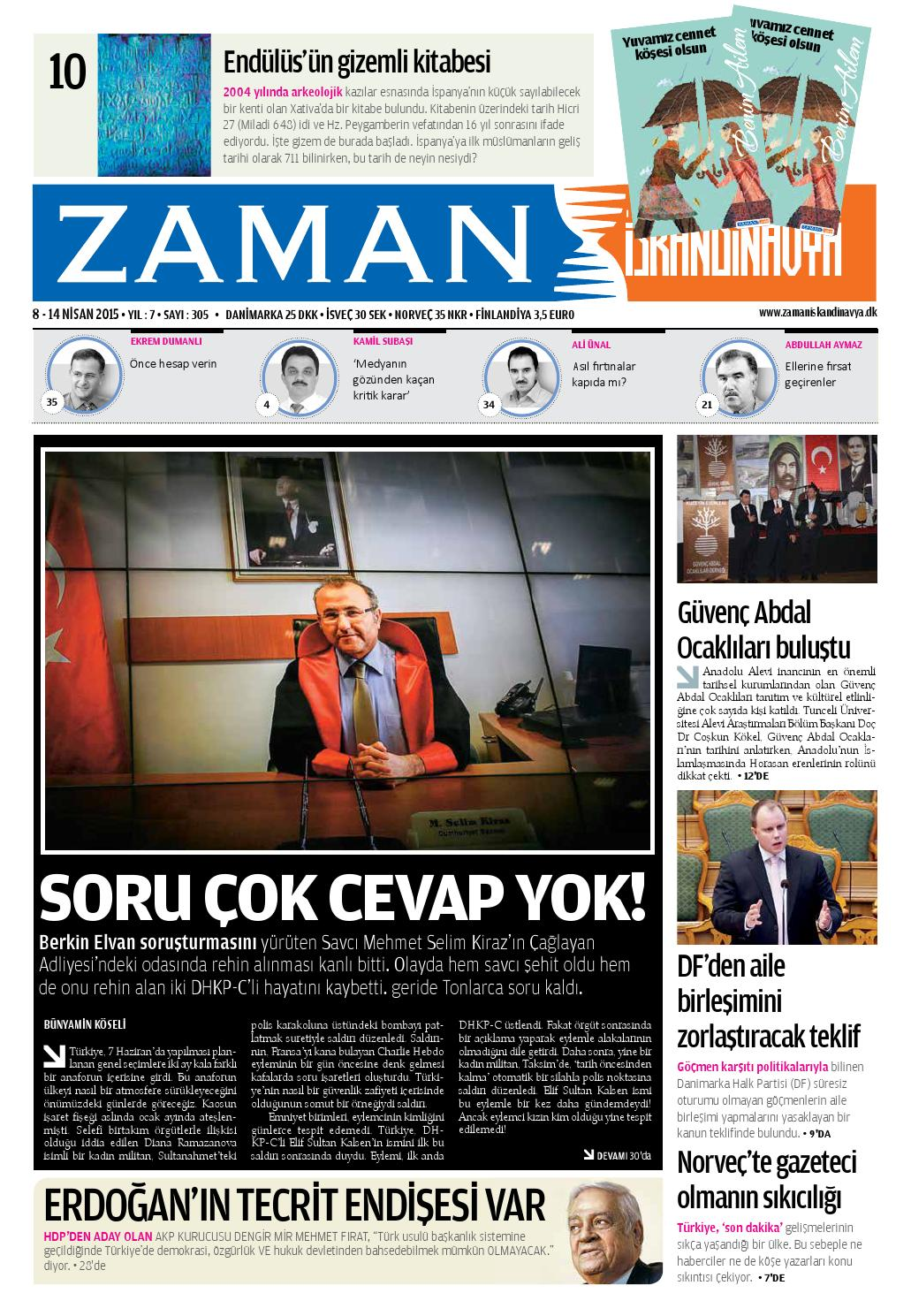 9e5b7c70188cb Zamandk305 eg by ZAMANDK - issuu