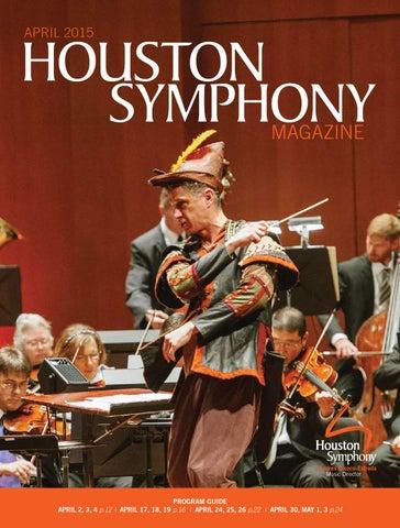 Ewql symphonic orchestra platinum download torrent helper
