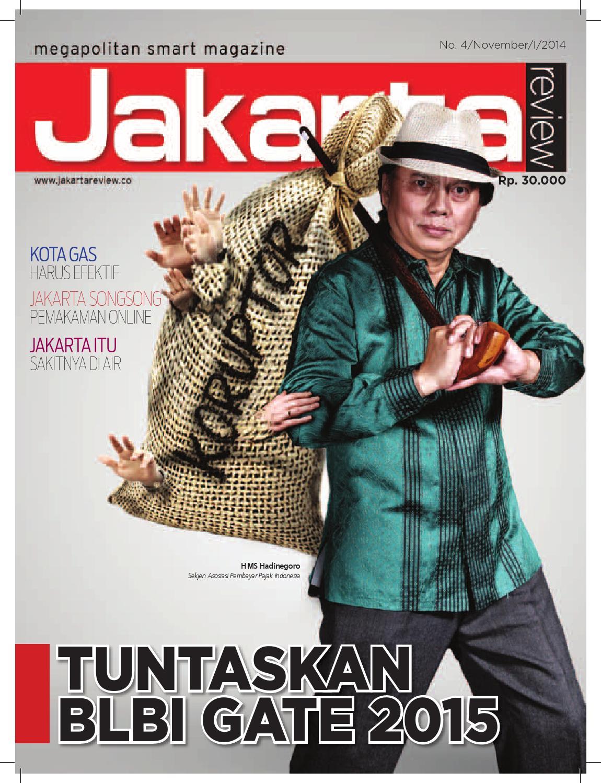 Jakarta Review 4 By Issuu Krezi Kamis 24 Kaos Celana Motif Tentara Inggris