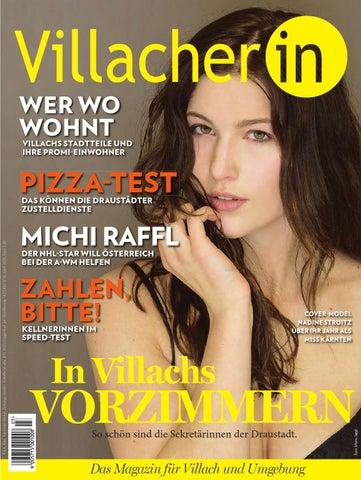 Annabichl single event Gay dating in warmbad-judendorf