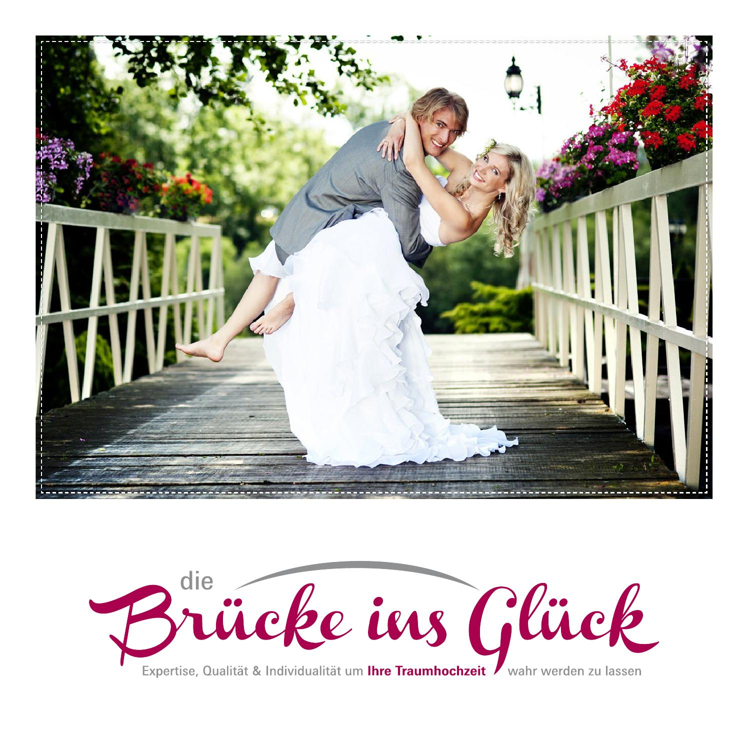 Brücke ins glück 2015 by DorisWallner - issuu