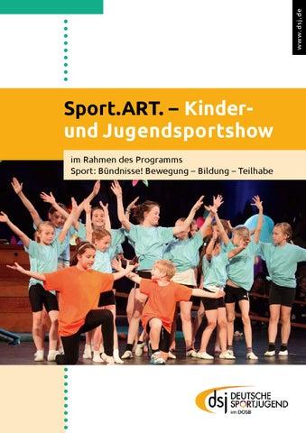 Standard, Tanzen, Weitere Sportarten, Sport Page 97