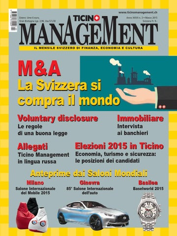 Tm web2 by Ticino Management - issuu 6a4e5390d45
