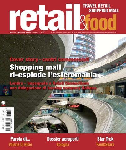 0319c93b954ca retail food 04 2015 by Edifis - issuu