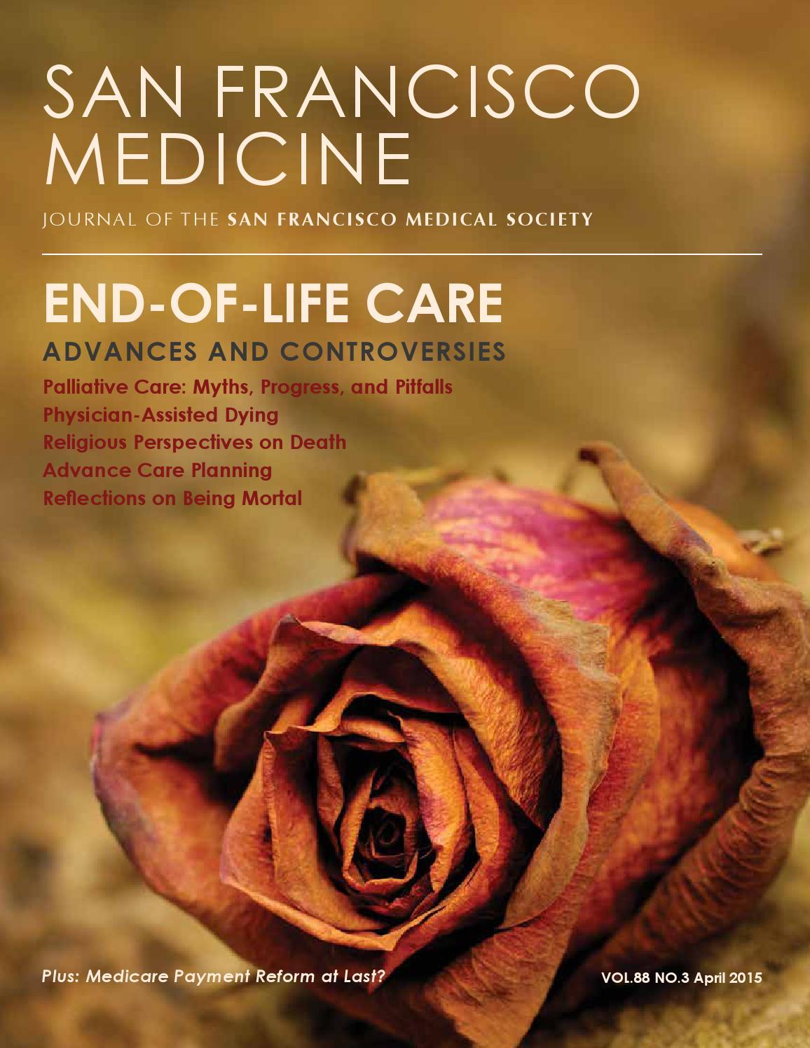 April 2015 by San Francisco Medical Society - issuu