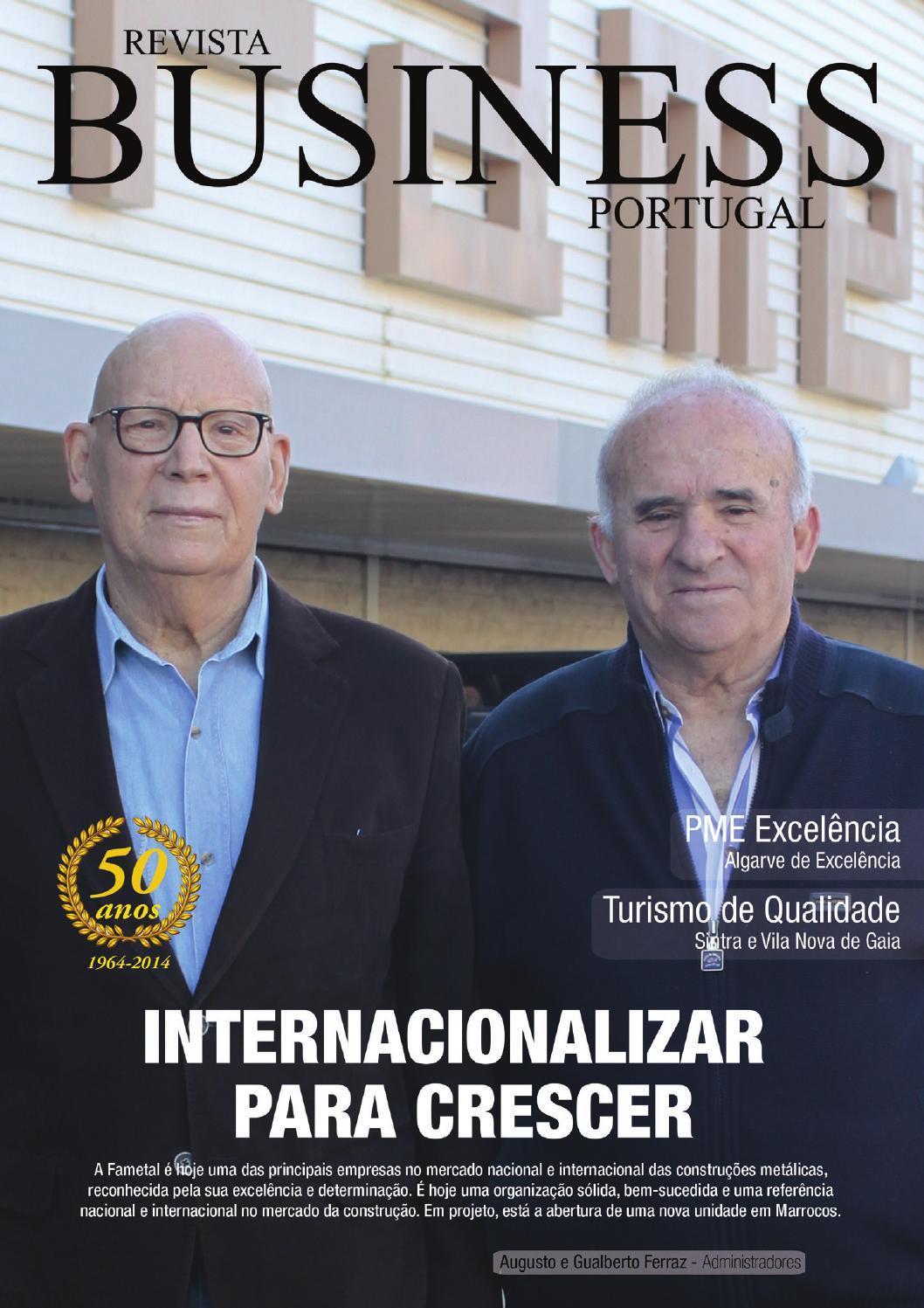 4b4c639c15 Revista Business Portugal