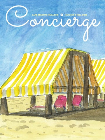 348bb0a362 Cape Resorts Concierge Magazine 2015 by Cape Resorts Group - issuu