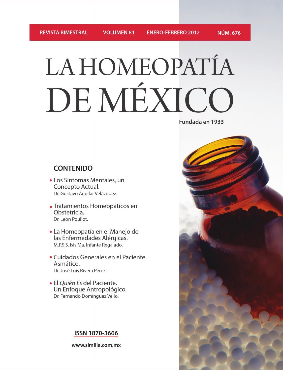 inmunidad que aumenta los medicamentos homeopáticos para la diabetes