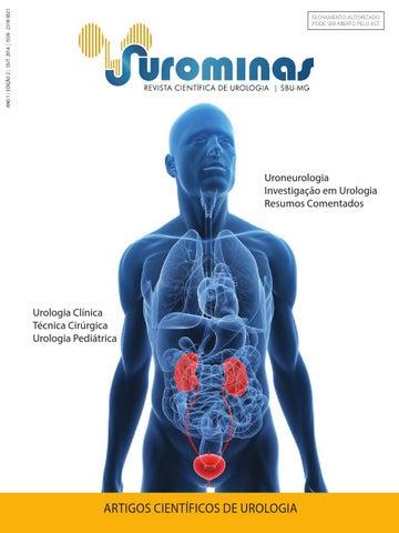 tumore prostata valori t1 t2 t3 t4 spine