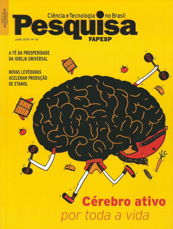 Cérebro ativo por toda a vida by Pesquisa Fapesp - issuu ff8a1d53443a2