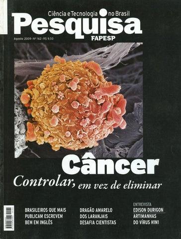 alimentos para evitar x imitación crónica de próstata