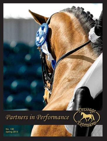 a719d3fc3e79b Dressage Extensions Catalog 158 by Dressage Extensions - issuu