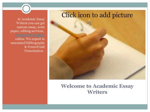 top academic essay editing website online