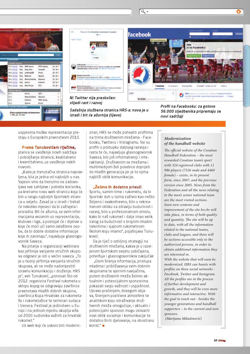 stranica za upoznavanje orlando fl
