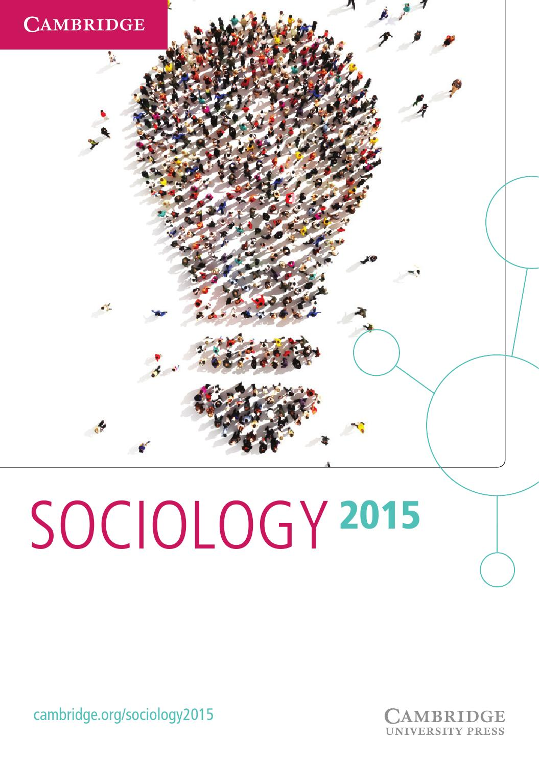 Introduction To Sociology Seagull 8th Edition Pdf