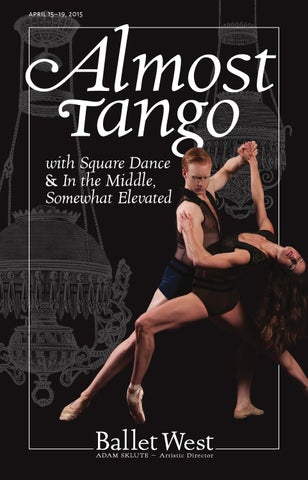 betty white presents dance set how to tango the newest fastest easiest way to learn how to dance the tango