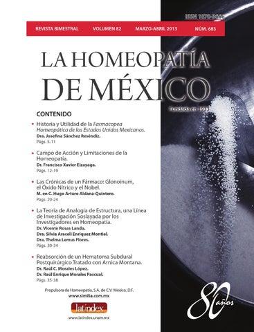 cursos de homeopatía para el tratamiento de la diabetes tipo 2